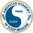 American Academy of Sleep accreditation